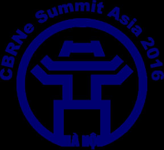CBRNe Summit Hanoi
