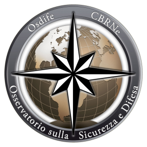 Observatory on Security and CBRNe Defense
